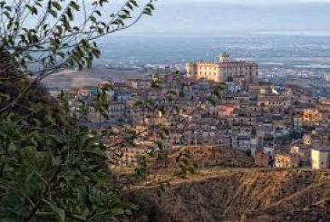 Appuntamenti culturali a Corigliano e Rossano con il progetto 'Chiese aperte in estate'