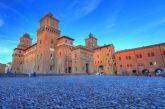 Ferrara si candiderà Capitale italiana per il 2022