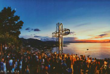 Per un mese a Cefalù la rassegna che anima il territorio tra musica, arte e teatro