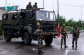 India evacua turisti e poi revoca lo Statuto speciale del Kashmir