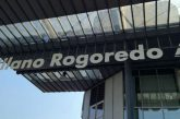 Rogoredo nuovo hub di Fs e Frecciarossa aumenta corse Milano-Roma