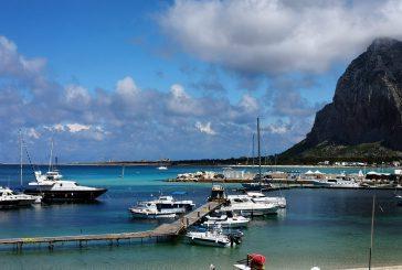 Retromarcia di Marina Bay a San Vito Lo Capo: il progetto verrà rivisto