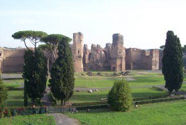 Stop a fast food vicino Terme Caracalla. Bonisoli annulla l'autorizzazione