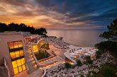 Pacchetto speciale per i 10 anni del Kempinski Hotel Adriatic