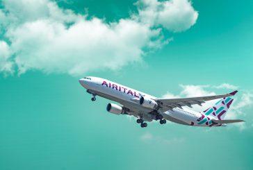 Cgil sollecita ministra De Micheli sul caso Air Italy