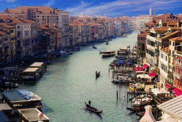 A Venezia delegazioni di 7 scali crocieristici parlano di sostenibilità