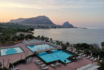 Domina: dopo boom voli per Sharm si lavora a novità per hotel Zagarella