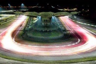 In Malesia per il Motomondiale di Sepang con KiboTours