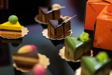 Milano si fa 'dolce' con la 5^ edizione di Sweety