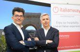 Italianway cerca imprenditori per trasformare la Sardegna nelle 'nuove Canarie'