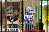 Robintur Travel Group rafforza programmazione e accoglie Luisa Casarin