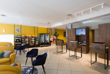 B&B Hotels potenzia i suoi servizi per i viaggiatori moderni