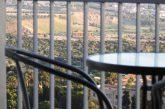 Classificate 31 nuove strutture ricettive in provincia di Agrigento