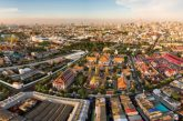 Bangkok guida la classifica del Mastercard's Global Destination Cities Index