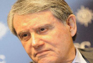 Porto Gioia Tauro, il 5 dicembre patron Msc visiterà terminal calabrese