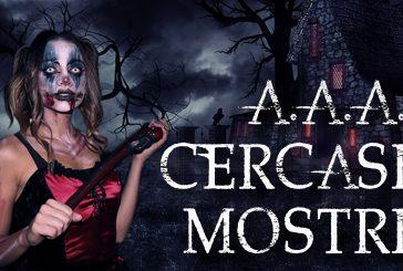 Mirabilandia cerca comparse per l' Halloween Horror Festival