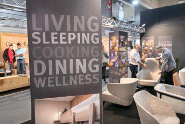 Hotel 2019 premia l'ospitalità sostenibile con il 'Sustainability Award'