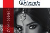 Nuovi cataloghi Turisanda 2020, il meglio del mondo con tour e club inconfondibili