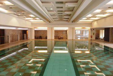 Hotel Petriolo Spa Resort sigla accordo di franchising con il brand Mercure