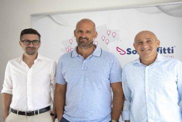 Nuova partnership tra Keesy e SoloAffittiBrevi