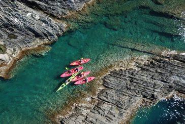 Countdown per 'Parco in Festa' a Portofino: si va verso il sold out