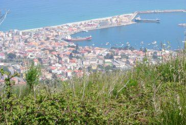 Da Cis nuova opportunità per il Porto di Vibo Marina