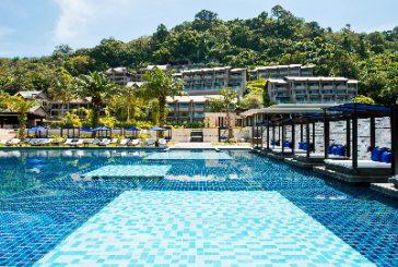 Mappamondo lancia in Italia l'Hyatt Regency di Phuket