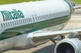 Onlit: imperdonabili sprechi di Alitalia sulla tratta Milano-Roma