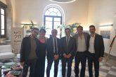 Destagionalizzare il turismo a Palermo, Assohotel gioca la carta Expedia