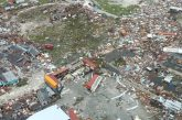 Dorian fa ancora paura: devastate le Bahamas, colpo durissimo per turismo