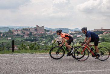 Eductour e workshop a tema bike con 11 TO stranieri durante l'Italian Bike Festival