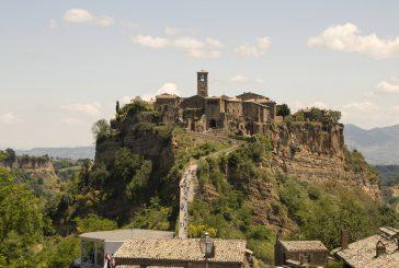 Natura e gastronomia al top per i weekend nel Lazio