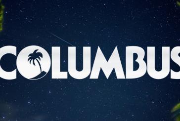 Columbus Vacanze punta sulla Sicilia e apre booking a Palermo