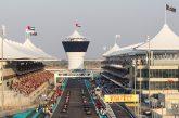 Al GP di Abu Dhabi per il gran finale di F1 Con KKM TO