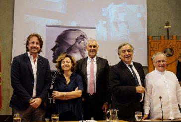 Non solo siti inediti, Le Vie dei Tesori a Palermo punta anche sulle esperienze