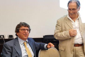 Voglia di unità: a Roma l'incontroprovocazione di #advunite