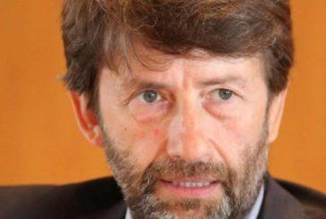 Franceschini: superati 410 mln per Art Bonus, al via nuova campagna web