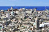 A gennaio cda Enit si riunirà a Genova. Toti: segnale per territorio