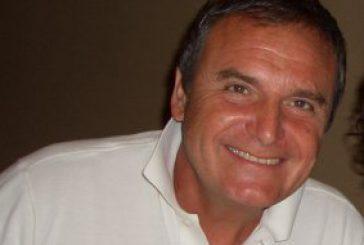 SKAL International Venezia, è morto l'imprenditore Gianni Perini