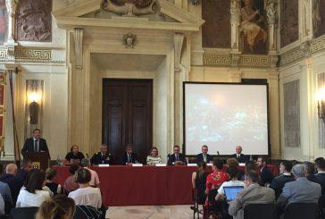 'MilanoLinateShow', concerti e Frecce Tricolori per celebrare riapertura scalo