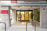 Turista positiva al coronavirus a Palermo dal 21 febbraio, clienti dirottati in altri hotel
