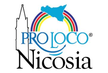 Nicosia guarda al turismo esperienziale con percorsi naturalistici