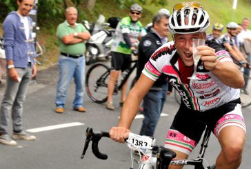 Prosecco Cycling, occasione ideale per pedalare sulle colline Unesco