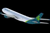 Nuova campagna promozionale di Aer Lingus per volare in Irlanda e Nord America