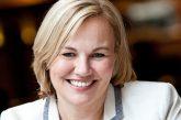 Phillipa Harrison confermata Managing Director di Tourism Australia