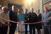 Al via a Roma il World Tourism Event con 120 siti Unesco, 65 TO e 120 seller