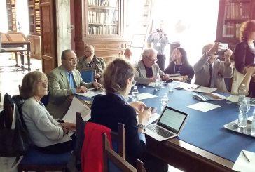 DestiMED, incontro a Roma con focus sull'ecoturismo nel Mediterraneo