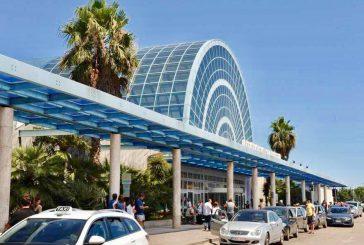 Aeroporto Abruzzo: si fermano alcuni collegamenti Alitalia con Milano Linate