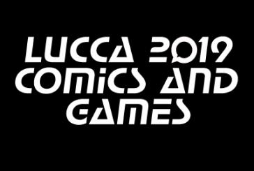 Lucca Comics & Games, per Crimi 'è patrimonio tutto italiano'