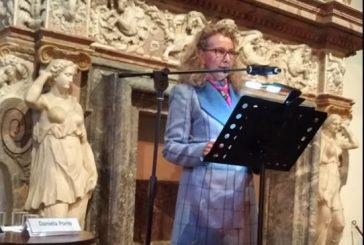Franceschini nomina Daniela Porro nuovo Soprintendente di Roma